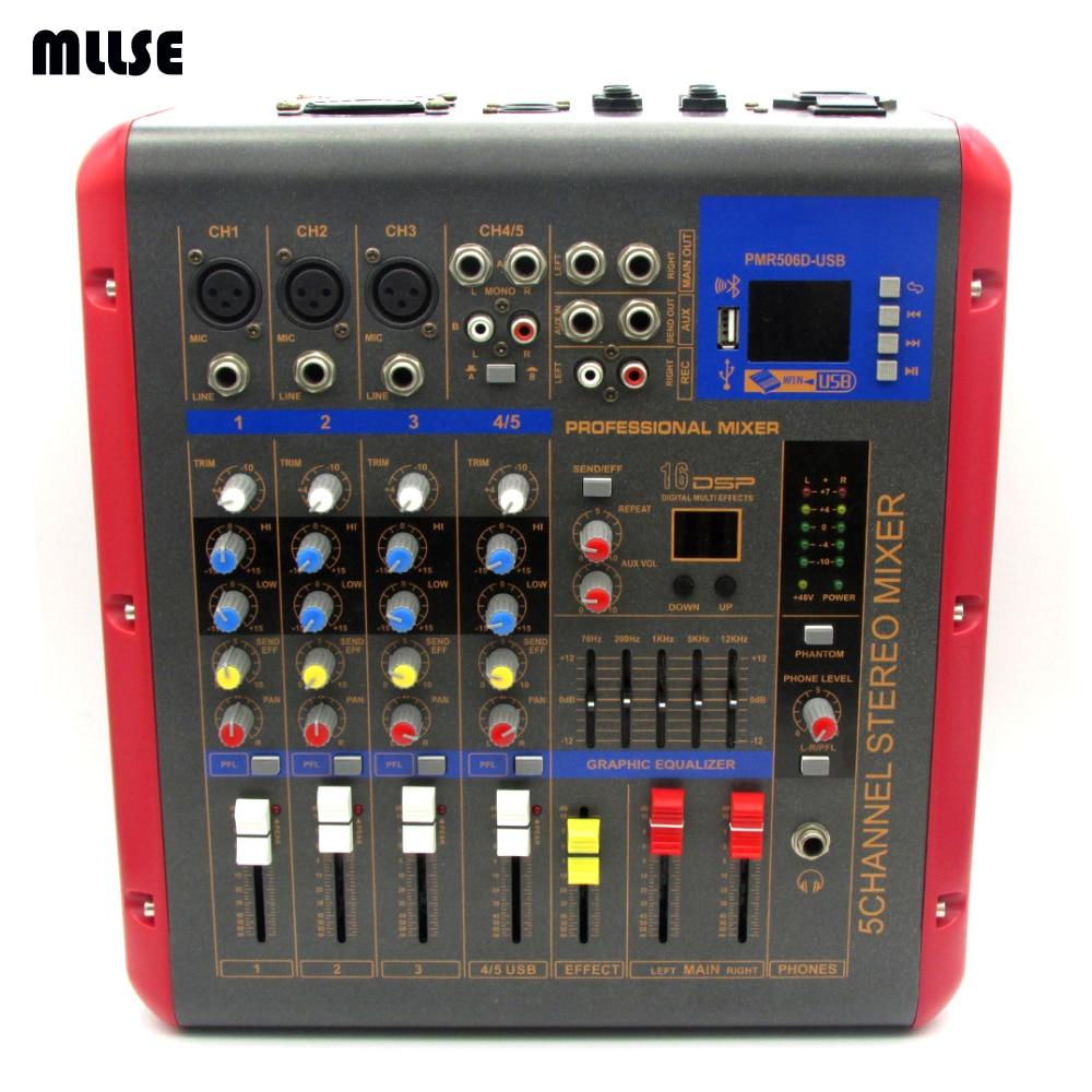 audio-mixer- PMR506 (1)