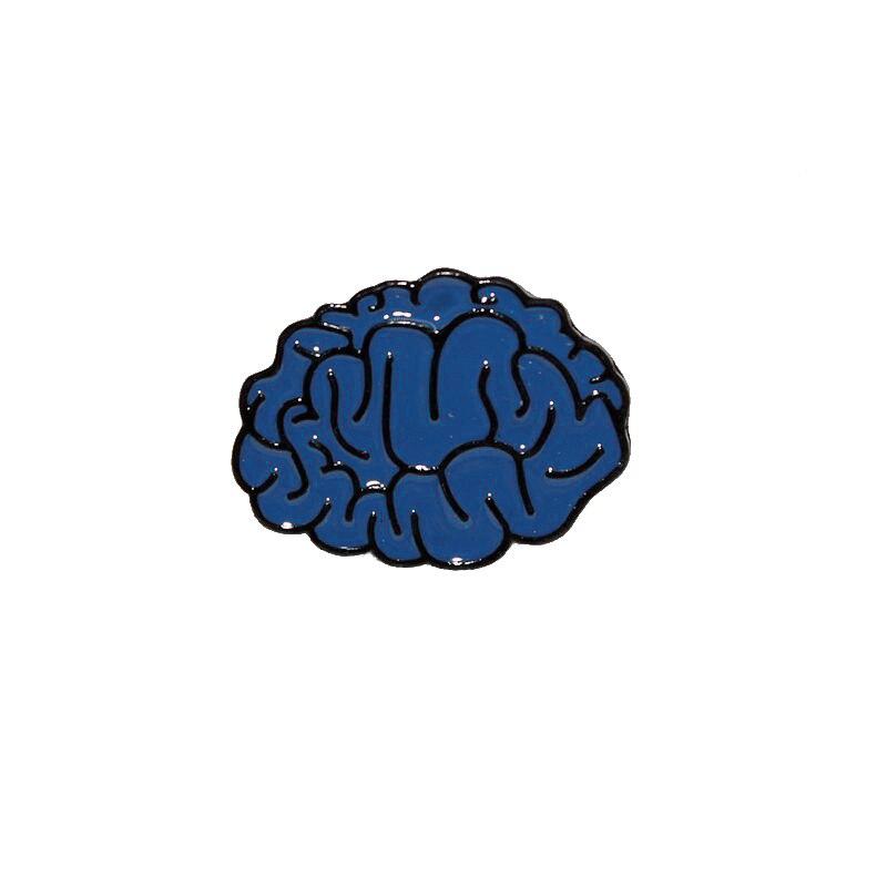 brainHDSP-BR002Z