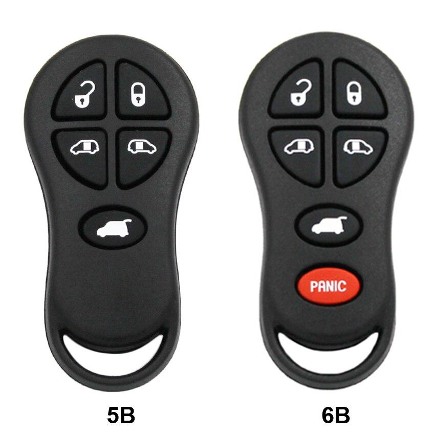 S18042,S18043(0001)