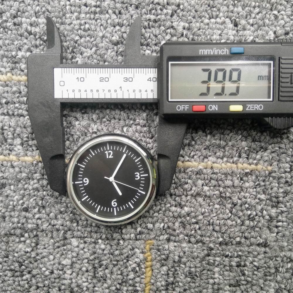 CAR-CLOCK-MECHANICS-Quartz-MINI-5
