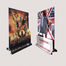 Compare Prices On Vinyl Banner Custom Online ShoppingBuy Low - Vinyl business bannersonline get cheap printing vinyl banners aliexpresscom alibaba