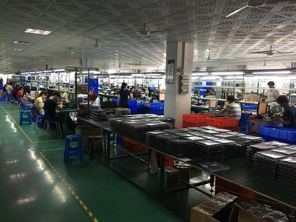 Looline Factory-950-1