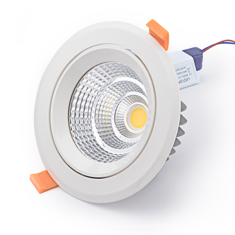 20W light white natural white cool white recessed downlight<br><br>Aliexpress