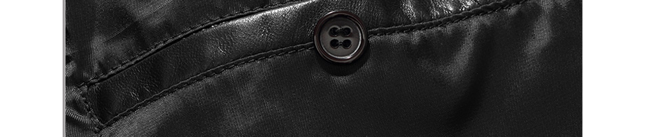 genuine-leather-71J7869940_46