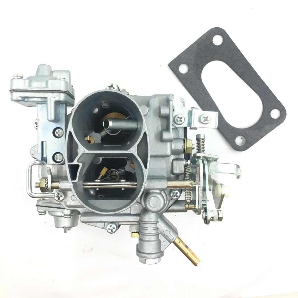 Junta De Carburador Solex CSIC 26//35//Kit De Servicio