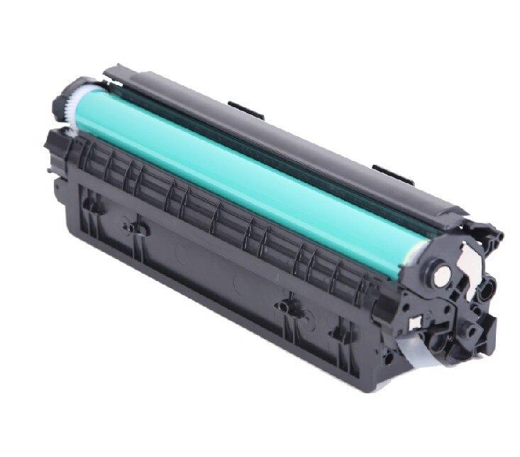 CE285A 85A 285 285a Black Toner Cartridge for HP Laserjet P1100/P1102/P1102W/M1132/M1212NF/1214NFH /1217NFW/M1210/M1130<br><br>Aliexpress