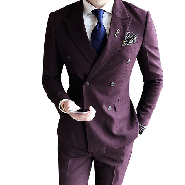 YFFUSHI-Newest-Men-Suit-Wine-Red-Khaki-Grey-Suits-3-Pieces-Double-Breasted-Wedding-Suits-For.jpg_640x640 (1)