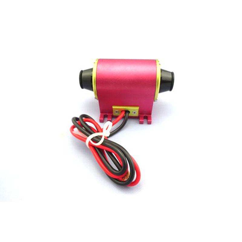 laser module 50D-03