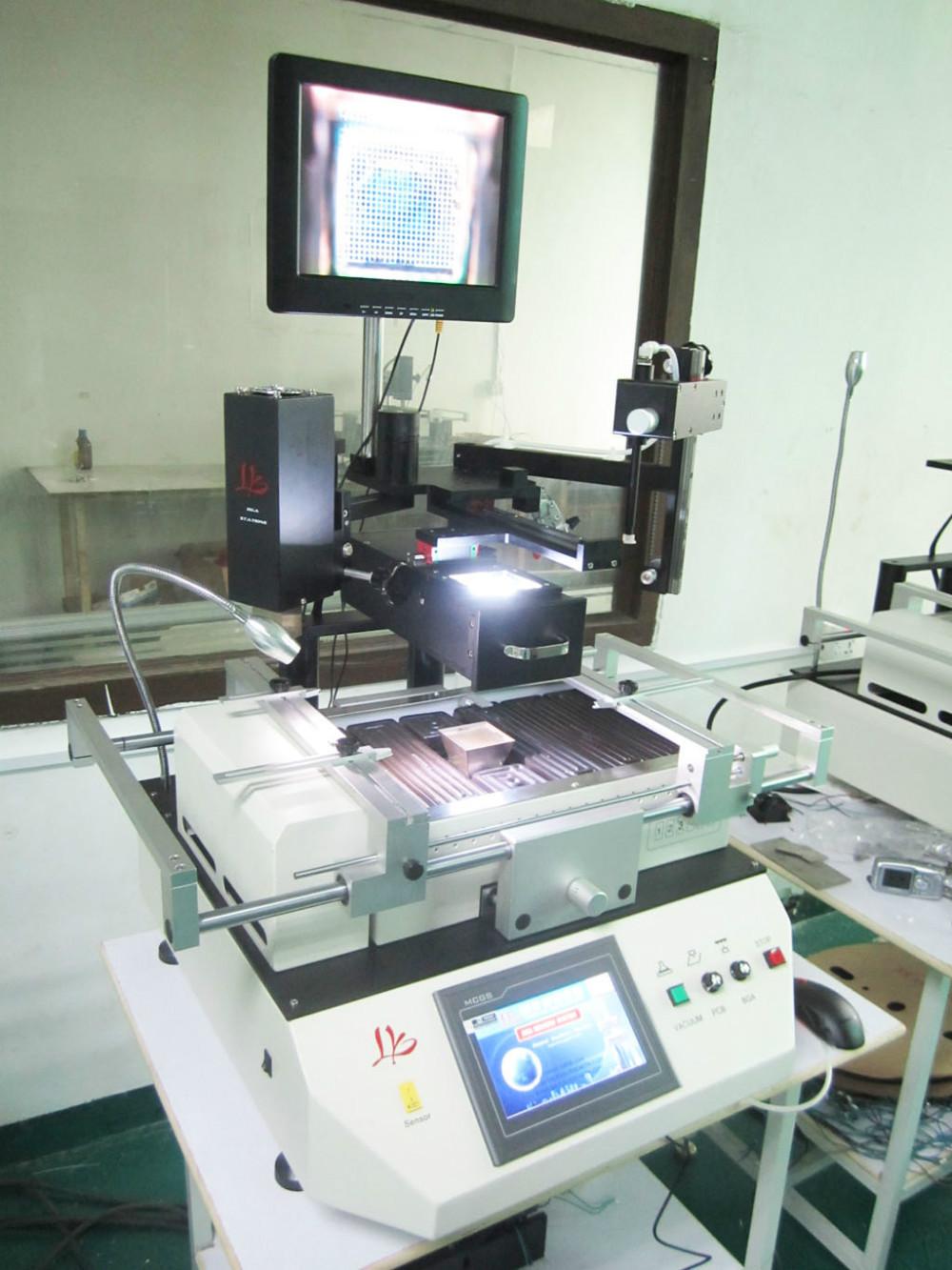 LY-SV550C (2)