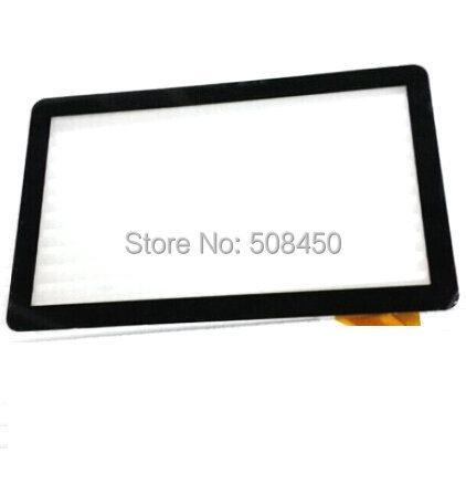 Black New 10.1 Serioux S101TAB TAB4ALL Tablet Capacitive Touch Screen Touch Panel Digitizer Glass Replacement Free Shipping<br><br>Aliexpress