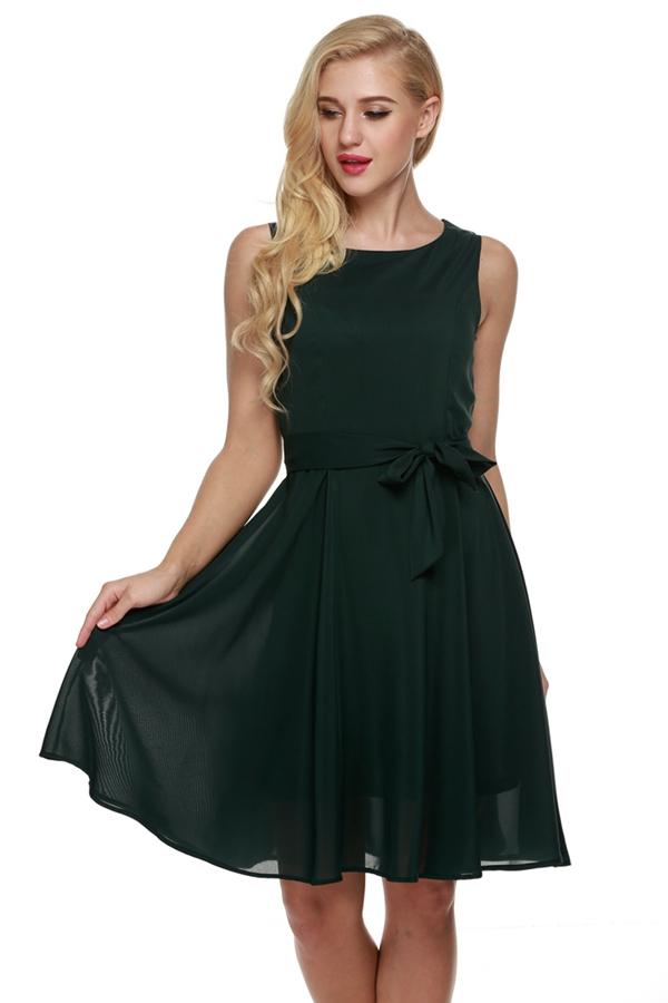 women dress008