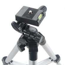 High Quality Portable Universal Stick Standing Tripod for Sony for Canon for Nikon for Olympus Camera SLR DVD DC 1100