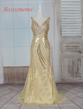 New Arrival Bridesmaid Dresses luxury beading party dress cheap special design factory made wholesale party gown