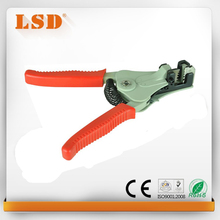 LS-700B Durable Automatic Wire and cable stripper profession manual cable stripper