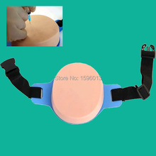 Insulin injection training kit, Insulin Injection Pad, injection training kit(China)