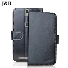 Buy Elephone P8000 Case Wallet Flip Leather Cover Elephone P8000 P 8000 5.5 Inch Back Cover Phone Cases Card Holder for $3.97 in AliExpress store