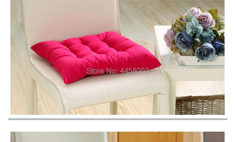Brush-Fabrics-Cushion-790-01_13