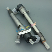 0 445 110 376 (0445110376) diesel pump injection 5285744 replacement fuel injector common rail injector nozzle 0445 110 376(China)