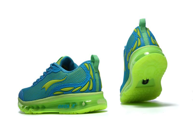 ONEMIX Breathable Mesh Running Shoes for Men Women Sneakers Comfortable Sport Shoes for Outdoor Jogging Trekking Walking 24