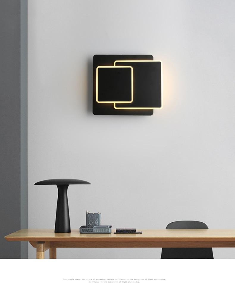 wall lamp (6)