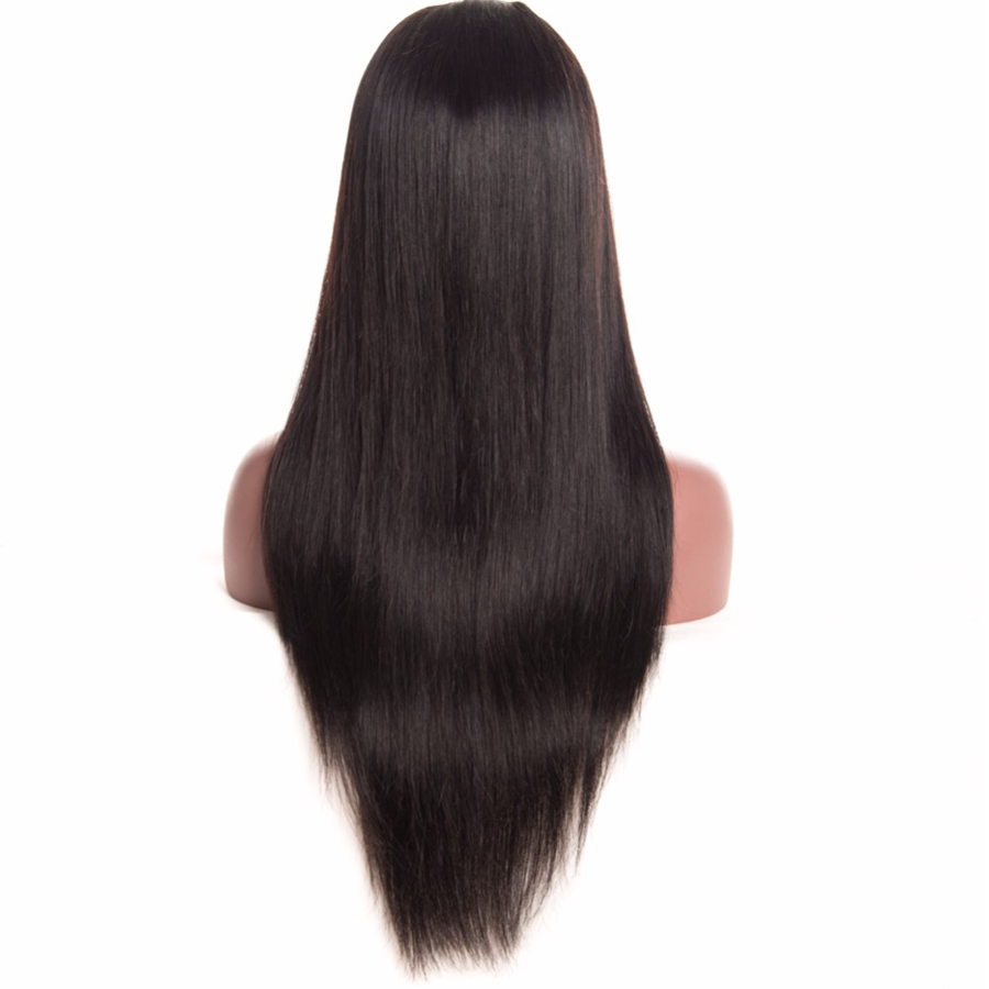 ALIPOP-Brazilian-Water-Wave-Pre-Plucked-360-Lace-Frontal-Wig-150-Density-Swiss-Lace-wig-Non (16)