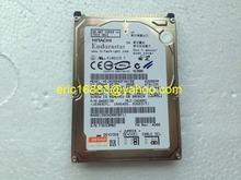 Original 2.5Inch Disk drive HEJ425040F9AT00 40GB Car disk for Toyotta car HDD navigation radio made in Japan