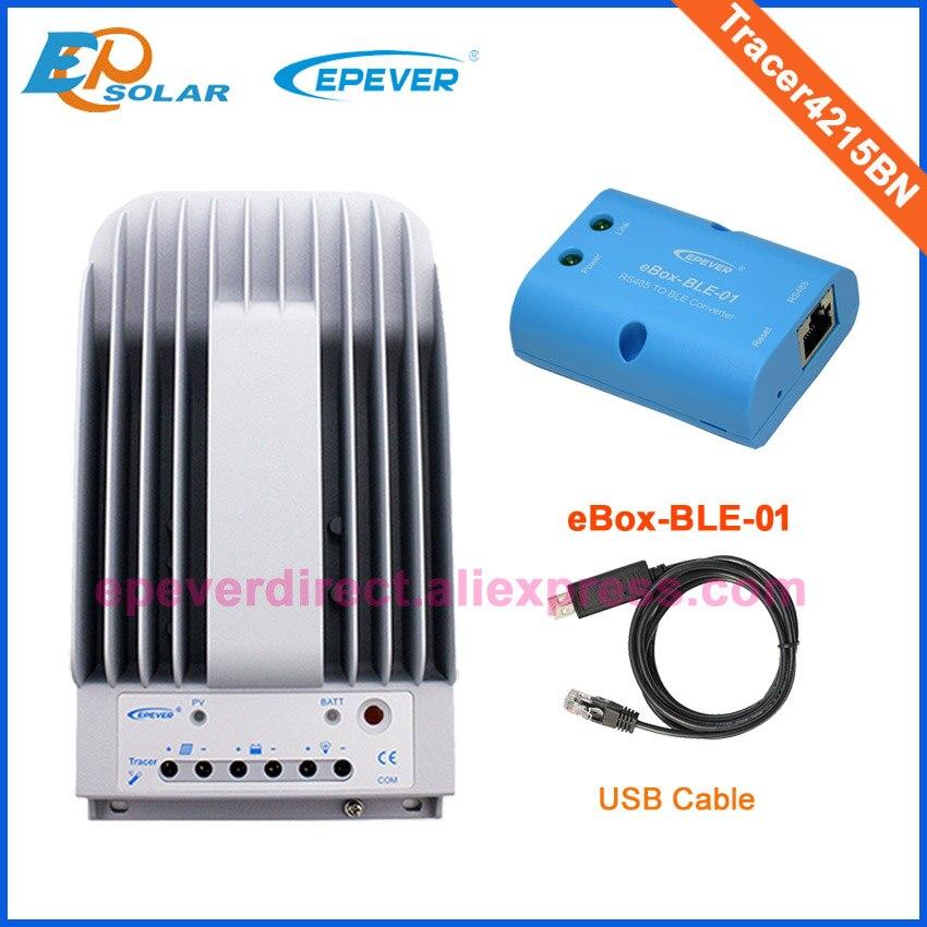 4215bn+BLE+USB