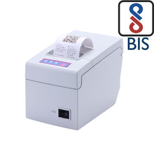 TP-5810-UW Wireless WIFI Restaurant Printer Check out Printer 2 Inch using large motor and big gears(China)