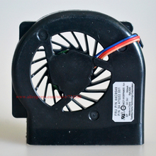 CPU cooling fan for Lenovo thinkpad IBM X60 X61 X61T cpu fan, 100% Brand new original X60 X61 X61T laptop cpu cooling fan cooler(China)