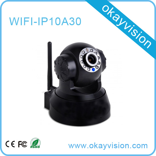 Digital camera P2P wireless ptz wifi ip camera wireless cctv camera baby monitor home security ip camera system<br>
