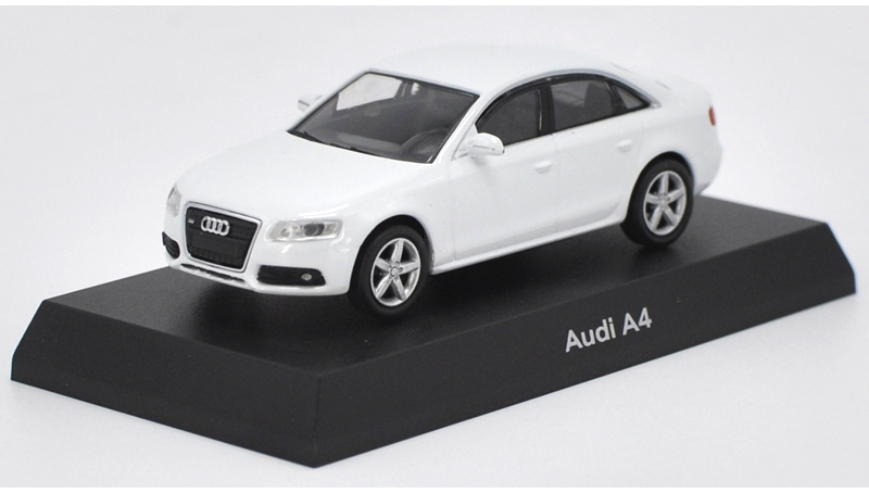 Buy Model Car Audi A4 And Get Free Shipping On Aliexpresscom