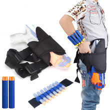 Carrying-Bag Blaster-Toy-Suit Bullet-Magazine-Accessories Guns-Series Nerf Gun-Toy Tactical-Equipment