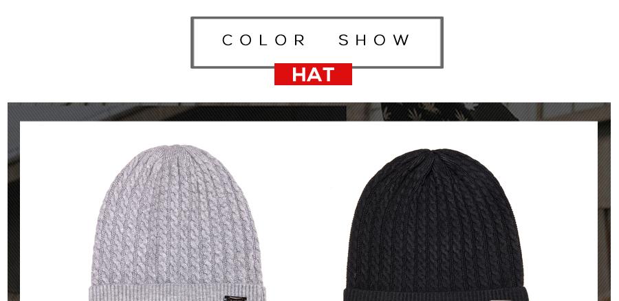 HAT232_10