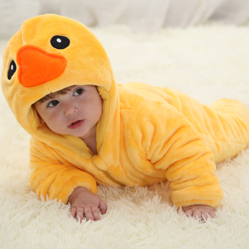 2017 fashion cute infant baby girl fall winter clothes newborn baby girl clothes autumn outfits<br><br>Aliexpress