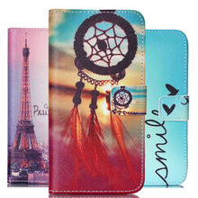 For LG Nexus 5X Luxury Wallet Covers PU Leather Cell Phone Case Cover For Google Nexus 5X With Card Slots Bags(China)
