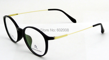 OEM manufactured wholesale eyeglasses security full rim ready stock optical frame glasses 2828