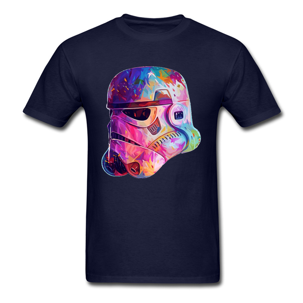 star-war-Darth Vader-heard-2_navy