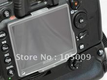 bm11 Hard LCD Monitor Cover Screen Protector for Nikon D7000 BM-11 camera