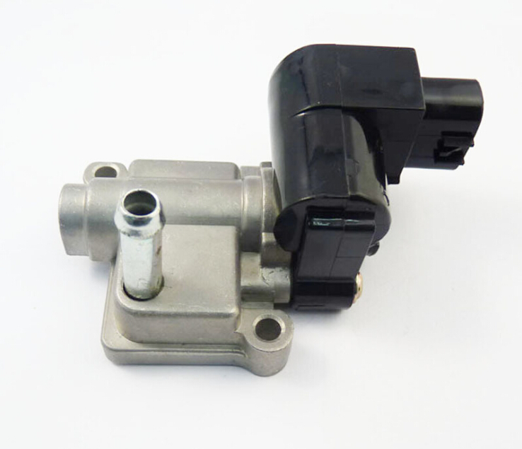 Idle Air Control Valve Fit For ACURA Honda Odyssey V6 Accord  OE NO.:16022P8AA01 16022P8AA02  16022P8AA03 <br>
