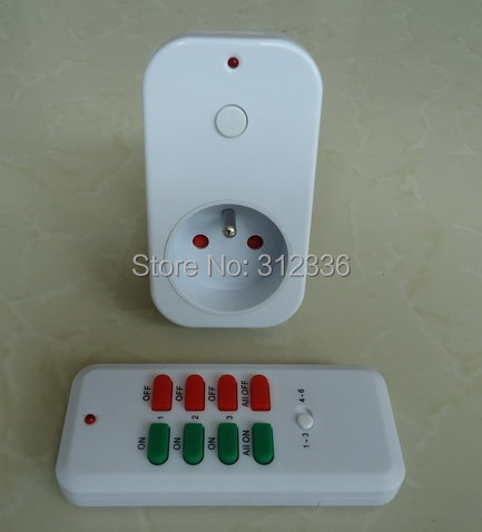 free shipping French type 2014 hottest selling wifi smart timer function wall socket tablet pc smart phone wireless wifi timer<br><br>Aliexpress