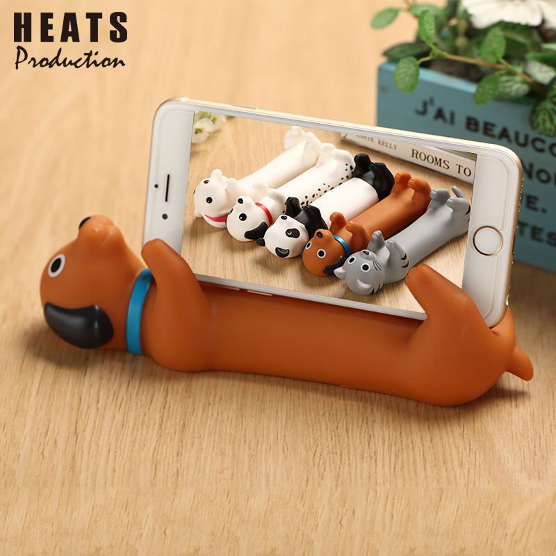 Popular dog phone holder buy cheap dog phone holder lots from china dog phone holder suppliers