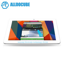 Original Cube Talk11 3G Phone Call Android 5.1 Tablet PC 10.6'' IPS 1366x768 MTK8321 Quad Core GSM+WCDMA 1GB/16GB 5.0MP Camera