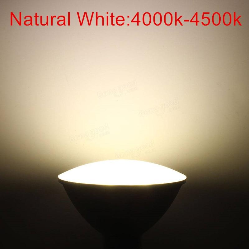 Par38 LED Bulb 3