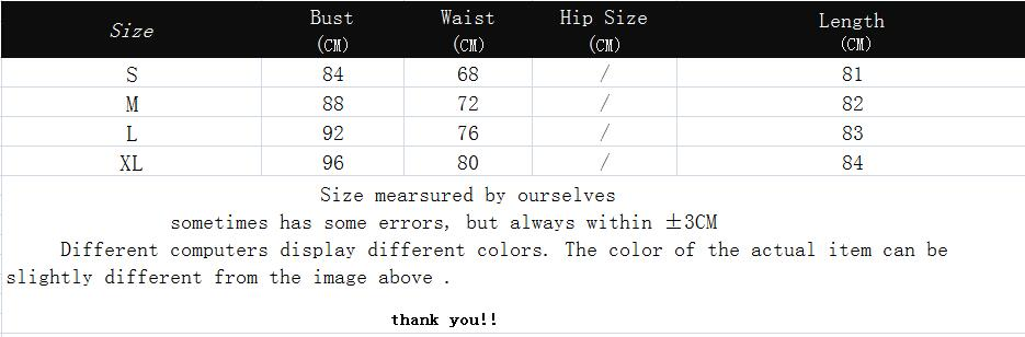 Lace Dress 2018 Women's New Fashion Summer Beach Sleeveless Flare Dresses Mini A-Line Party Dress Vestidos Plus Size 3