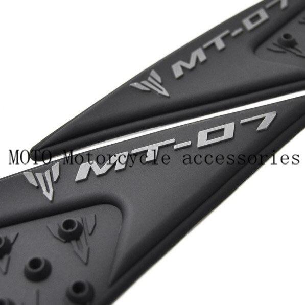 MT07-FHT-03
