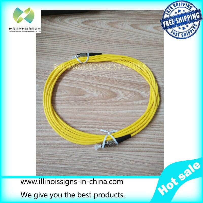 optical fiber 10m<br><br>Aliexpress
