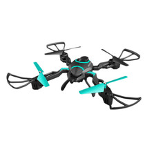 HOT 2.4G 4CH Altitude Hold HD Camera WIFI FPV RC Quadcopter Drone Selfie Foldable Folding cool Dazzling LED   WiFi control phone