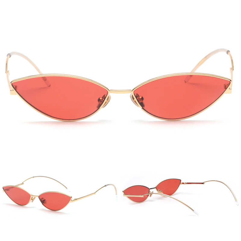cat eye sunglasses 8136 details (9)