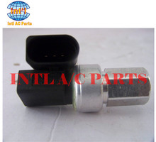 1J0959126 1K0959126D 1K0-959-126-D Pressure Switches sensor FOR VOLKSWAGEN/ VW GOLF FOX Audi Seat Skoda (3 PIN)(China)