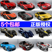 hotwheels metal car model classic antique collectible toy cars  collection hot wheels miniatures scale cars models 1:64
